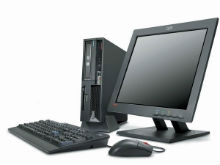 Полиция Саратова предупреждает об опасности интернет-фишинга
