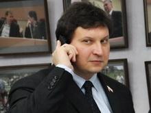 Алексей Мазепов прокомментировал ситуацию с тридцатикилометровой зоной вокруг БАЭС