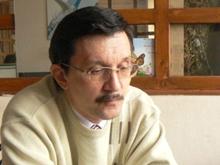 Политолог Чернышевский: Оппозиционеры плачутся о нарушениях вместо работы