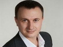 На депутата Госдумы Антона Ищенко пожалуются в Генпрокуратуру