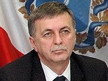Павел Точилкин не считает одиннадцать жалоб по выборам существенными
