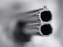 Мужчина застрелил ребенка на охоте