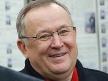 Аяцков: При Лужкове не было бы таких открытых выборов