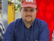 После выборов Дмитрий Сорокин начал свою третью голодовку