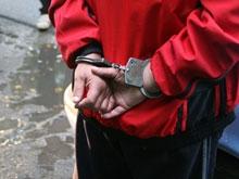 В Пензе задержаны похитители предпринимателей из Саратова