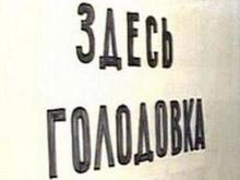 Коммуниста Дмитрия Сорокина обвинили в популизме