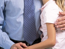 Житель Аткарска задержан за развращение ребенка
