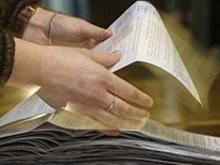 Пересчет бюллетеней в Балакове не изменил итогов выборов