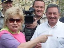 Шинчук и Королькова опровергают информацию о межнациональном конфликте в День трезвости