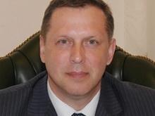 Саратовских единороссов возглавил врач