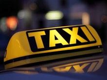 Таксист перечислил деньги мошенникам