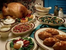 В новом году саратовцы проели продуктов на 15% больше