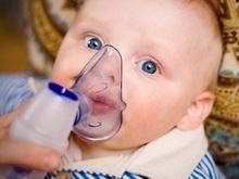 Роспотребнадзор рассказывает о симптомах заболевших воспитанников детсада №177