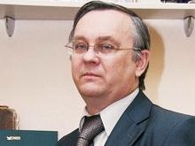Избран новый ректор СГУ