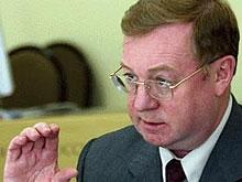 Долги Саратовской области могут подкосить банковскую систему страны