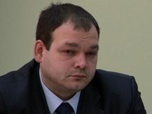 """Дмитрий Кудинов предлагает не идти на """"консенсус с мусором"""""""