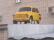 Доверчивые автолюбители отдали мошеннице 3 миллиона рублей