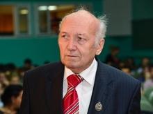 На конференции в честь 20-летия Конституции России выступил ее саратовский разработчик