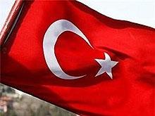 Энгельсскому судье, попавшему в турецкую больницу, нужна срочная помощь