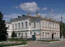 До конца следствия по пугачевскому убийству осталось провести четыре экспертизы