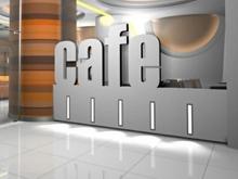 Власти закроют кафе, где убили Руслана Маржанова