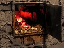 Семья погибла от угарного газа