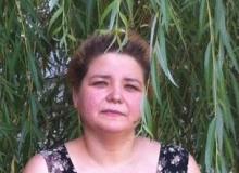 В Саратове пропала женщина с кондукторским значком