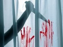 Зарезанный собственным братом в ванне мужчина скончался