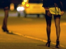 Проститутка-грабительница созналась в еще одном преступлении