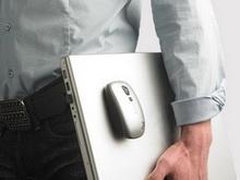 Рецидивист выписался из больницы вместе с чужим ноутбуком