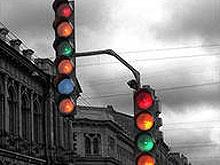В центре Саратова установят еще один светофор