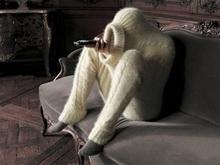 В Энгельсе стало тепло в 14% жилых домов