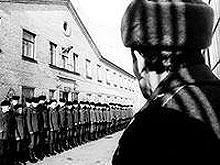 СМИ: руководство ФСИН нажилось на саратовской колонии