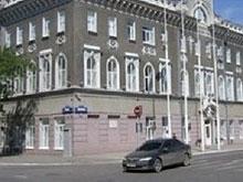 Саратовскую городскую думу ожидает реконструкция