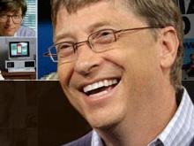 Многофункциональный центр Саратова заплатит Биллу Гейтсу миллион