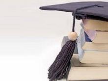 Вузам хотят дать право присваивать ученые степени без участия ВАК