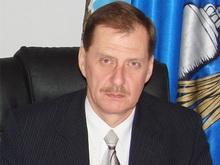 Подведены итоги конкурса на должность главы администрации Татищевского района