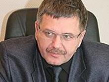 11 октября троллейбусы и трамваи Саратова встанут