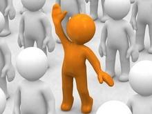 В СГУ начнут учить на добровольцев