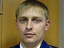 Гособвинитель и следователь прокомментировали приговор Козлачкову