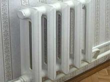 В Саратове ждут отопления еще 76 жилых домов