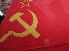 Задержанный за взятку саратовский депутат оказался бывшим коммунистом-вертолетчиком