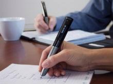 Налоговые декларации по НДС будут приниматься только в электронном виде