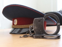 В Пугачевском районе произошло братоубийство