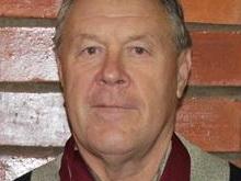 Профессор СГУ стал призером Чемпионата мира по самбо