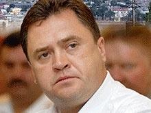 Администрация Саратова прокомментировала найденные в декларации о доходах Прокопенко неточности