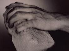 Девочка убила распускавшего руки отца