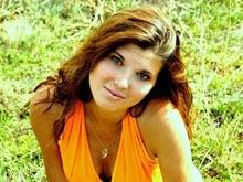 В Саратове пропала 20-летняя девушка из Москвы