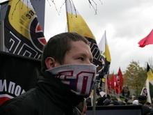 Националисты пройдут по проспекту Кирова в поддержку Бирюлево