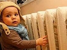 Администрация: УК приступила к работам в доме кормящей матери